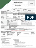 CHED StuFAPs Application Form Edit (1)