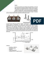 Zapatas Aisladas Aplicaciones en La Ingeniería