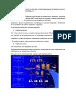 VIGILANCIA EPIDEMIOLOGICO.docx