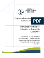 Manual_Analisis_cualitativo_2014.docx