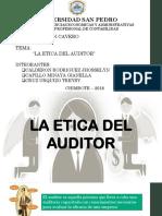 LA ETICA DEL AUDITOR.pptx