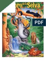 libro de la selva-libreto.docx