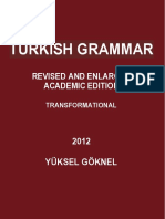 94866958-Turkish-Grammar-Revised-and-Enlarged-Academic-Edition-Yuksel-Goknel-2012-3.pdf