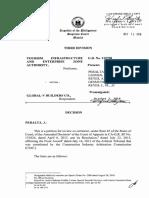 ADR-REPORT.pdf