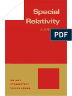 a-p-french-special-relatiivity (Recovered).pdf