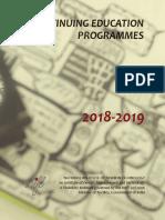 CE Prospectus 2018 -19.pdf