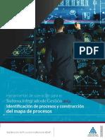 UD1-SIG.pdf