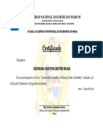 certificado1.docx