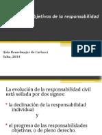 Factores-Subjetivos-de-La-Responsabilidad-Civil.ppt