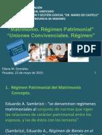 Regimen patrimonial.pdf