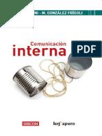 comunicacion interna - a. brandolini - m. gonzales.pdf