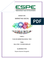 Foro2 Marketing Social Dayana Guaman
