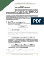 Anexo N° 01 - Informe de Emisiones Atmosféricas