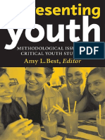 [Amy_Best]_Representing_Youth_Methodological_Issu(b-ok.xyz).pdf