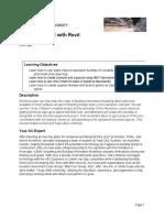 handout_22089_handout_MSF22089-L-Lien-MSF2016_wip.pdf