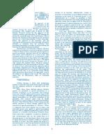 THELMA M. ARANAS, petitioner, vs. TERESITA V. MERCADO,.docx