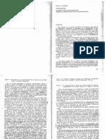 4_8s-f_llobera_semana_2.pdf