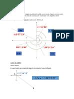 teoria informe 4.docx