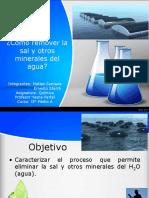 desalinizadorcasero-140810190316-phpapp02