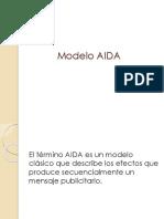 24. Modelo AIDA