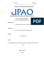 INFORME IMDA-ESAL.pdf