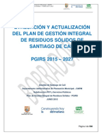AJUSTE PGIRS CALI 2015 - 2027_Ver1.pdf