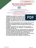 SCITECH_Engg_B.E.-(2012-2015 Pattern)_09.042019.pdf