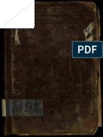 1030020848_MA.PDF