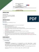 Lesson Plan Week 34 (2)