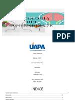 Tarea final Yahaira Psicologia de Apredizaje.pptx