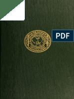 Annual Report of Bo 1962 Smit