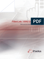 328151416-FiberHome-Manual-Portugues-pdf.pdf