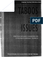 taboos and issues2.pdf