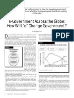 e-Government_Across_the_Globe_How_Will_e.pdf