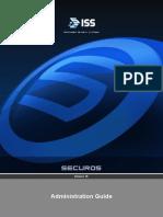 SecurOS Administration Guide.pdf