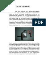 FATIGA EN CARGAS.docx