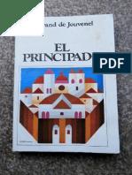 180355504-Bertrand-de-Jouvenel-El-principado.pdf