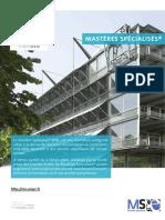 plaquette-tous-ms-ecole-des-ponts-paristech-web.pdf