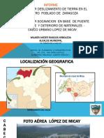 Informe Ofc.planeacion Riesgos