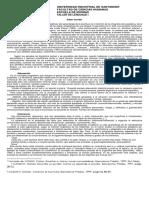 Saber Escribir - Carlos Lomas - PDF