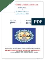 Control_Systems_Lab_Manual.pdf