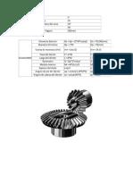 Taller2-Fabricaciòn-Engranajes