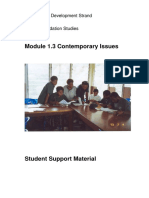 pd-fs-1-3-contemporary-issues-student.pdf