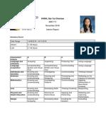 19kongs1-2018-secondary - myp - interim