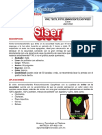 ficha-tecnica-vinil-textil-siser-fosforescentes-easyweed-glow-in-the-dark-clave-4962-2900.pdf