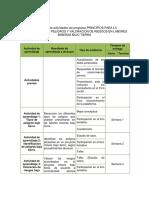 Cronograma_de_actividades (1).pdf