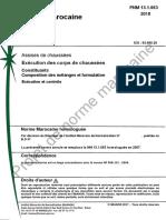 13.1.063 (1).pdf