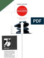 390511945-El-Camino-del-Kaizen-Robert-Maurer.pdf