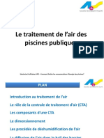 2-_Traitement_de_l_air.pdf