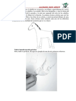 dlscrib.com_secretos-para-dibujar-secretos-realistas-pdf.pdf